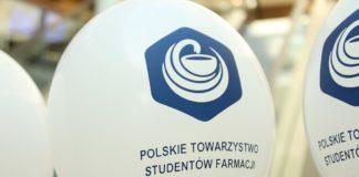"""Akcja profilaktyczna """"Farmaceuta dla Pacjenta"""" - fot. mat. pras."""