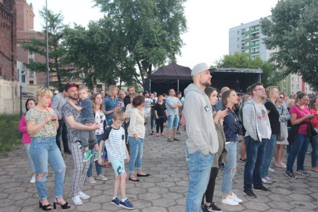 Dni Dąbrowy Górniczej 2018 - fot. AR