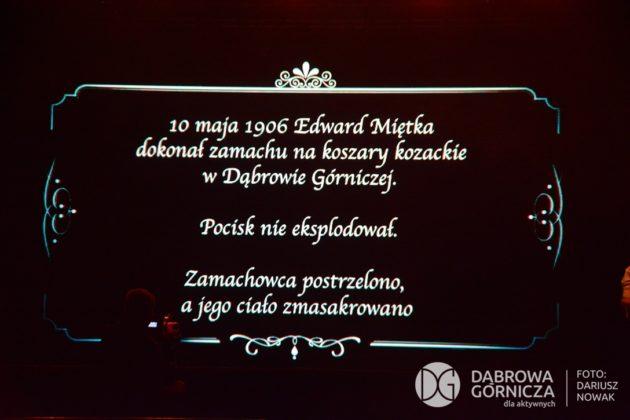 VII Dębowy Maj Festiwal - fot. Dariusz Nowak/UM Dąbrowa Górnicza