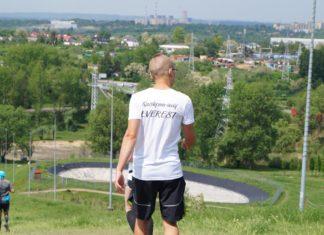 Everest w Sosnowcu - fot. MC