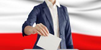 Wybory - fot. Fotolia