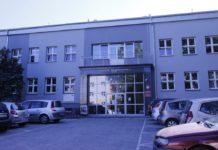 Matura 2018 w IV LO im. St. Staszica w Sosnowcu – fot. MC
