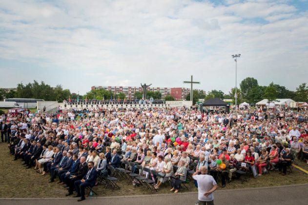 W spadku po Dziadku - fot. MŁ/UM Sosnowiec