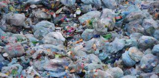 Śmieci - fot. Pixabay