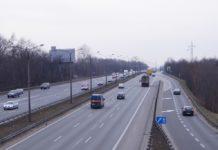 S86 Sosnowiec-Katowice - fot. MC