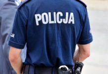 Policja – fot. Fotolia