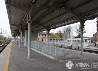 Nowy tunel połączy dwie części Ząbkowic – fot. Dariusz Nowak/UM DG