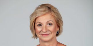 Grażyna Welon - fot. mat. pras.