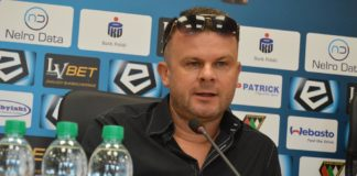 Marcin Jaroszewski – fot. MZ