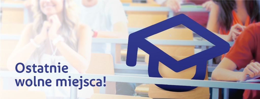 Centrum Nauki i Biznesu ŻAK - fot. mat. pras.