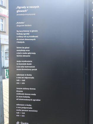 Mobilne Kontenery Śląskie - fot. MC