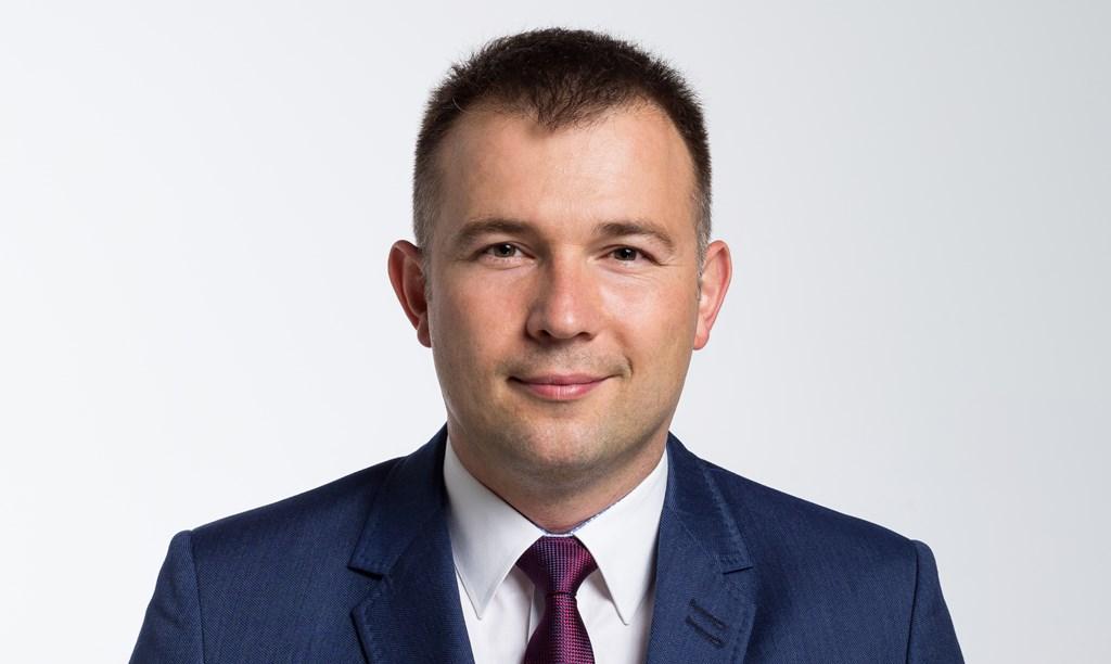 Marcin Lazar – fot. mat. pras.