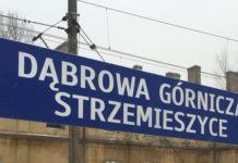 Strzemieszyce – fot. Arch. TZ