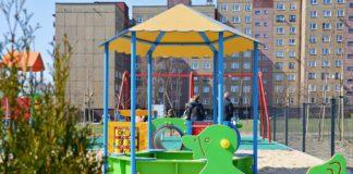 Budżet obywatelski w Sosnowcu - fot. UM Sosnowiec