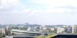 Katowice - fot. Wikipedia