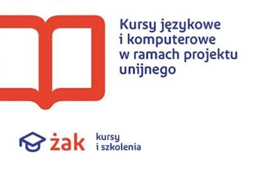 Centrum Nauki i Biznesu ŻAK – fot. mat. pras.