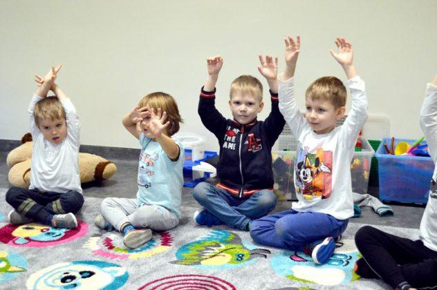 """Zespół Szkół Prywatnych """"Twoja Przyszłość"""" w Sosnowcu – fot. MZ"""