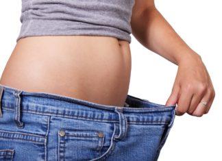 Dieta – fot. Pexels