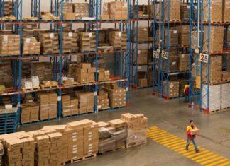 DHL Supply Chain zatrudni w Sosnowcu ponad 300 osób - fot. mat. pras.