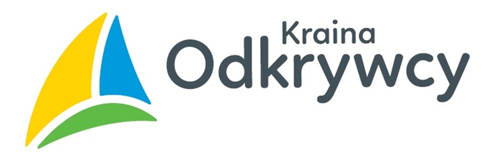 Żłobek Kraina Odkrywcy - fot. mat. pras.