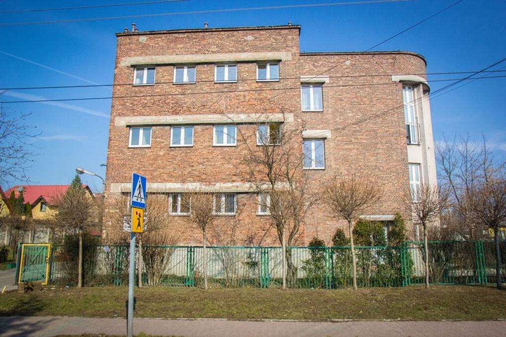 Nowy oddział Żłobka Miejskiego w Sosnowcu - fot. UM Sosnowiec