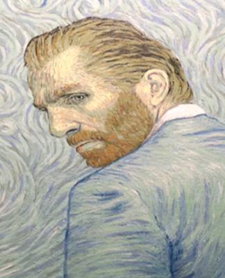 Twój Vincent - fot. mat. pras.