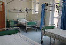 Nowy oddział diabetologiczny w Dąbrowie Górniczej – fot. Zagłębiowskie Centrum Onkologii