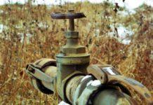 Wodociągi - fot. PxHere