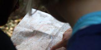 Kompas - fot. Pixabay