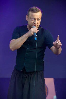 Dni Będzina 2019 - fot. UM Będzin