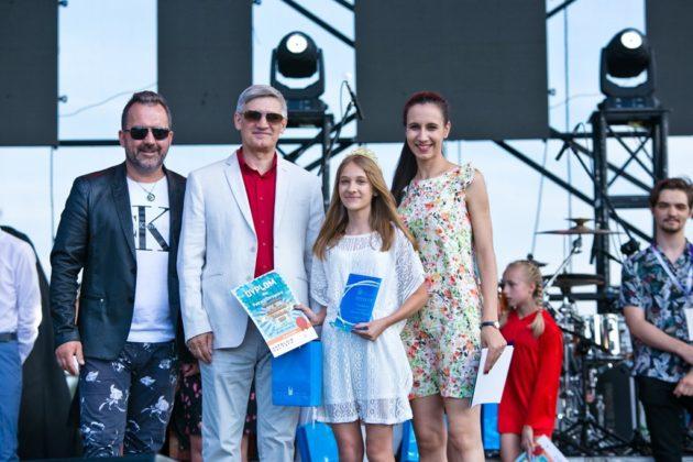 Dni Czeladzi 2019 - fot. Marek Mierzwa