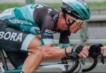 76. Tour de Pologne - fot. Szymon Gruchalski