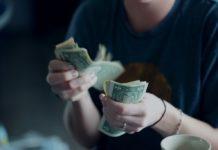 Pieniądze - fot. mat. pras.
