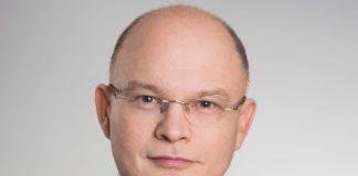 Waldemar Andzel - fot. mat. pras.
