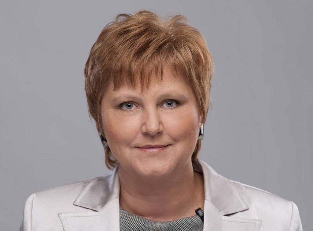 Ewa Malik - fot. mat. pras.