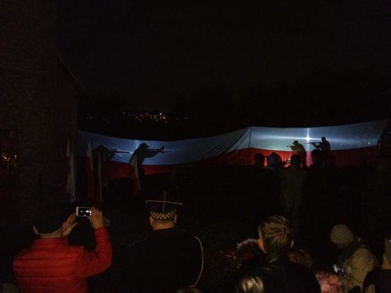 11 listopada w Zagłębiu - fot. UM Sosnowiec