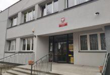 Przedszkole Miejskie nr 44 w Sosnowcu - fot MC