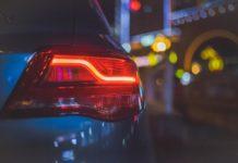Samochód - fot. Pixabay