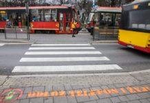 """""""Odłóż smartfon i żyj!"""" - fot. UM Katowice"""