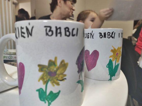 Sosnowiec łączy pokolenia - fot. MC