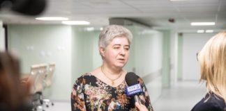 Zakończono remont OIOM-u - fot. mat. pras.