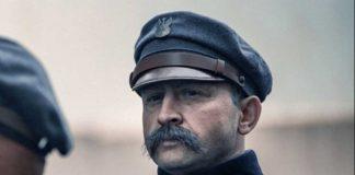 Piłsudski - fot. mat. pras.