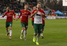 Rafał Grzelak - fot. zaglebie.eu