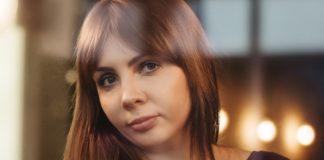 Magdalena Majcher - fot. mat. pras.