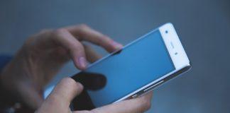 Telefon komórkowy - fot. Pixabay