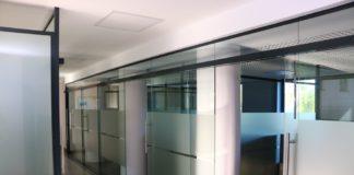 Wyremontowane Biuro Obsługi Mieszkańca w UM Czeladź – fot. UM Czeladź