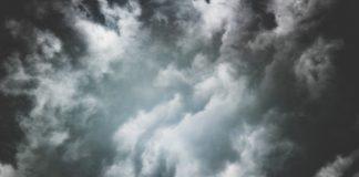 Pogoda – fot. Pexels