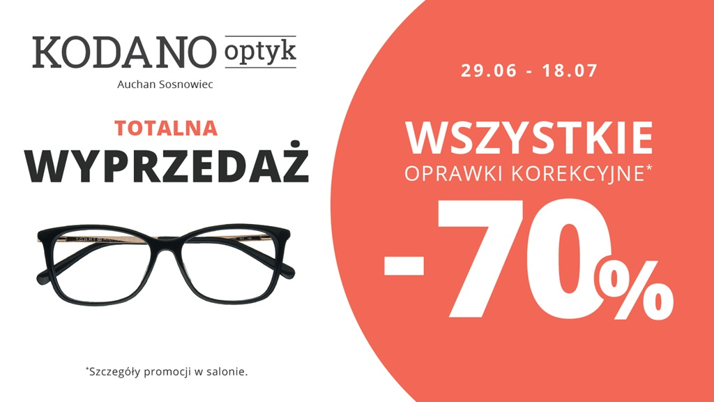 KODANO Optyk - fot. mat. pras.