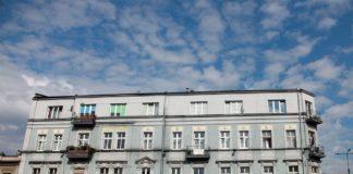 Lokal na kulturę - fot. UM Sosnowiec
