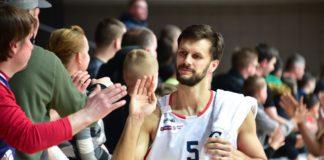 Marek Piechowicz - fot. MKS Dąbrowa Górnicza